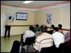 دوره آموزشی تخصصی مدیریت بازگشت کندانس و مدیریت هوای فشرده