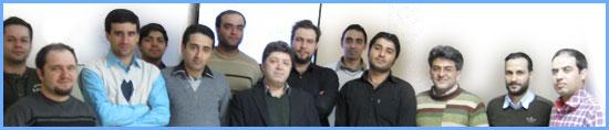 آرمان تامین بهسو، آموزش تخصصی سیستم های بخار و کندانس